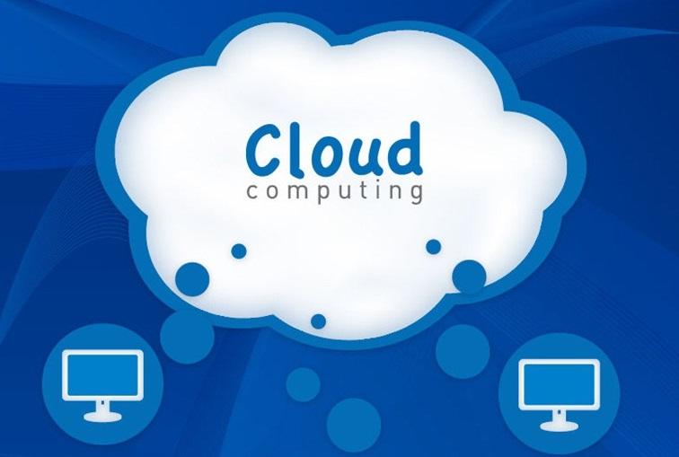 Cloud Desktop là gì?